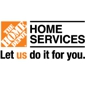 Home Services at The Home Depot - Somerset, MA