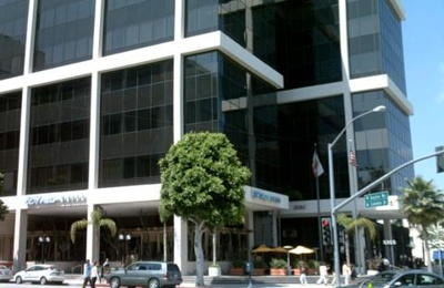 Peter J Babos Law Office - Beverly Hills, CA