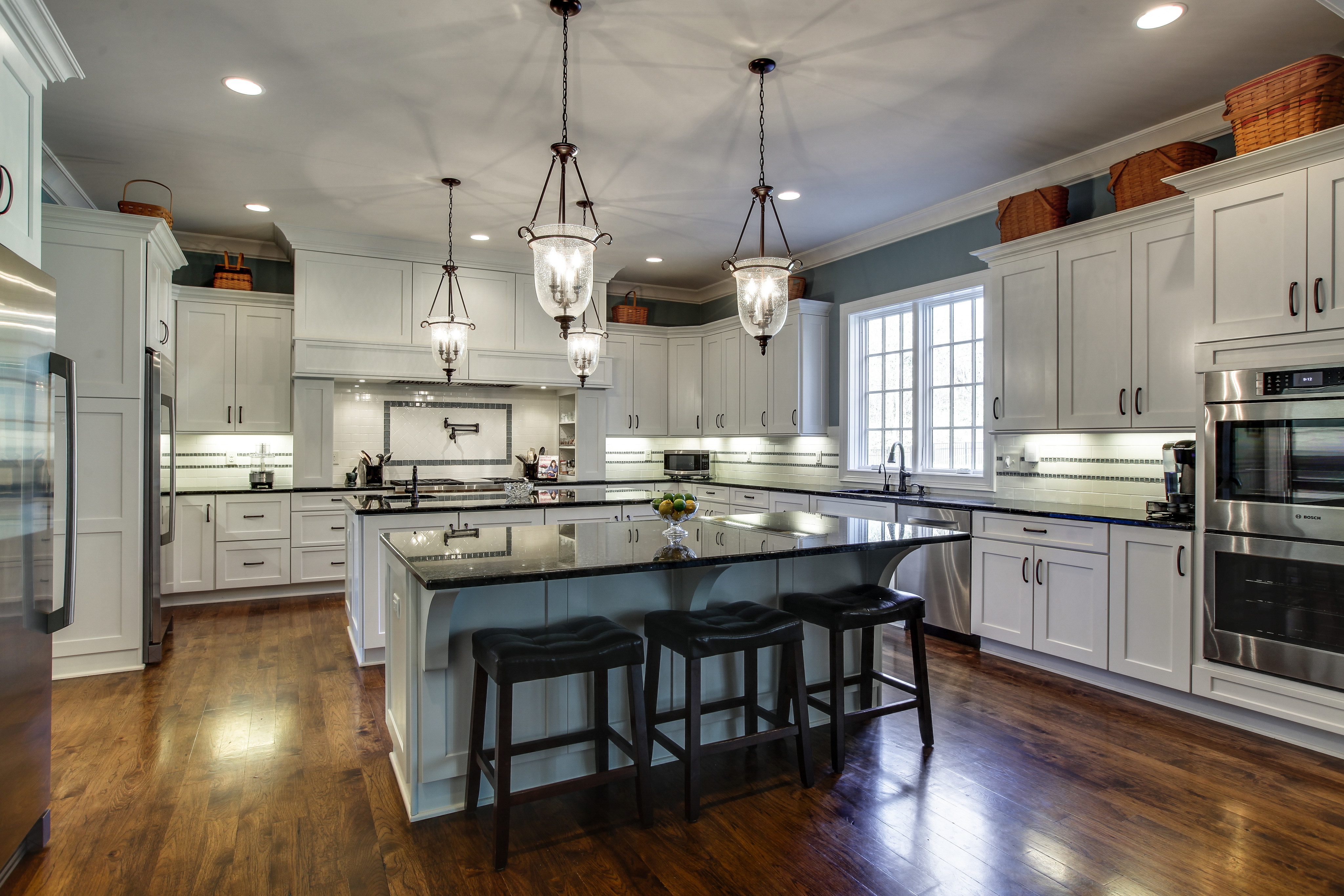 Wellborn cabinets dealers
