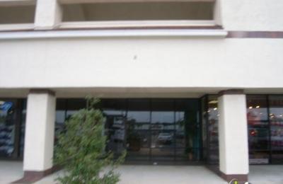 Greenberg Dental & Orthodontic - Orlando, FL
