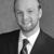 Edward Jones - Financial Advisor: Trent Carrillo