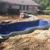 Paradise Pools Inc - A BioGuard Platinum Dealer