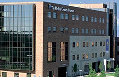 Centennial Medical Plaza - Englewood, CO