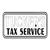 Tucker's Tax Service