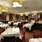 Ruth's Chris Steak House - Clayton - Saint Louis, MO