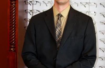 Bjork David M DR. - Oconomowoc, WI
