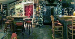 The Wine Room - Paradise, CA