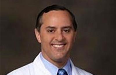 Dr. Christopher J Pastore, MD - Lutz, FL