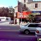 Bennett Ad Group - Los Angeles, CA