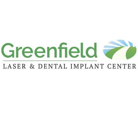 Greenfield Dental Center - Staten Island - Staten Island, NY