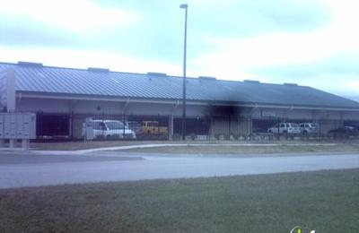 Diversified Environmental Larboratories Inc - Jacksonville, FL