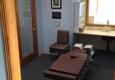 Durango Walk-In Chiropractic - Durango, CO
