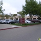 Gateway Bible Church - Castro Valley, CA