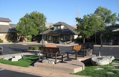 Mayberry Landing Boutique Shopping Center - Reno, NV