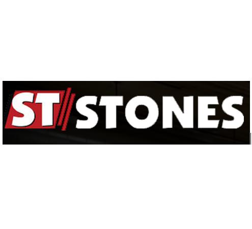 quartz slabs wholesale 1600mm big logo servicesproducts granite marble quartz onyx lg semiprecious flooring tiles sinks payment method visa master card amex discover ststones granite marble quartz slabs wholesaler melbourne fl 320