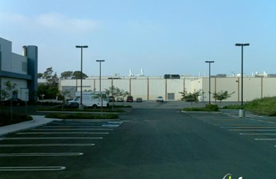 Honeywell 2525 W 190th St, Torrance, CA 90504 - YP com