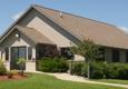 Lake Bluff Retirement Village - Gladstone, MI