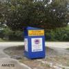 Amvets Post 59