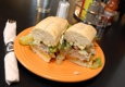 Dinghy's Restaurant & Bar - Frankfort, MI