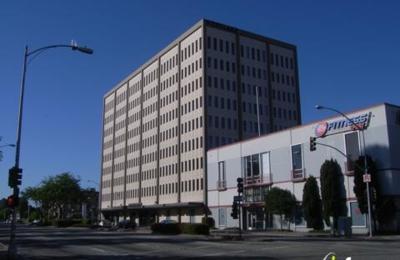 Divorce Centers Of California - San Mateo, CA