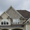 Cline Construction & Roofing Inc