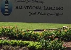 Allatoona Landing Inc - Cartersville, GA