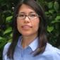 Leung Cynthia MD - Redwood City, CA
