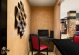 Baymont Inn & Suites - Kissimmee, FL