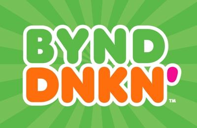 Dunkin' - New York, NY