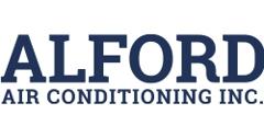 Alford Air Conditioning, Inc. - Jupiter, FL