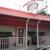 The Hen Den Cafe