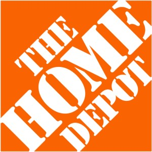The Home Depot 23300 Allen Rd Woodhaven Mi 48183 Yp Com