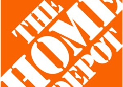 Home Services at The Home Depot - Cleveland, OH