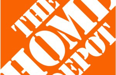 The Home Depot - Signal Hill, CA