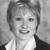 Edward Jones - Financial Advisor: Kim J Stevenson
