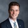Dylan Seubert - RBC Wealth Management Financial Advisor