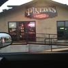 Pineda's Barber Shop
