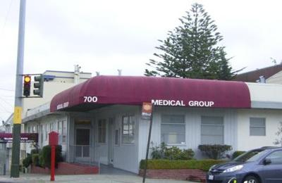 Gemini Healthcare Incorparated - San Francisco, CA