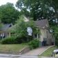 Riss, Karen Mason LCSW - Memphis, TN