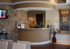 Hiram Dentistry - Hiram, GA