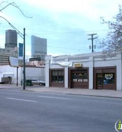 Steuben's Food Service - Denver, CO