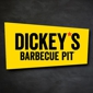 Dickey's Barbecue Pit - Eau Claire, WI