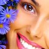 Davinci Laser Teeth Whitening