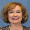 Pam Smith - Ameriprise Financial Services, Inc.