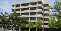 Anderson David W Law Offices - Walnut Creek, CA