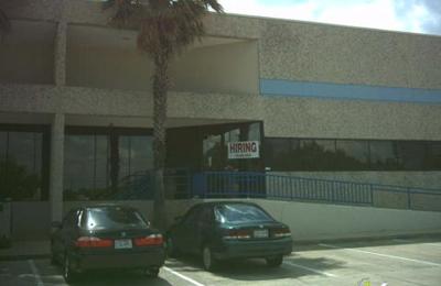 Mirex Aquapure Solutions - Houston, TX