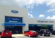 Prestige Ford Inc - Mount Dora, FL