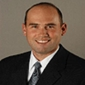 Allstate Insurance Agent: Mike Brainard - Highlands Ranch, CO