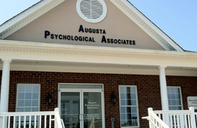 Augusta Psychological Associates - Fishersville, VA