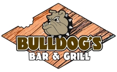 Bulldogs Bar & Grill